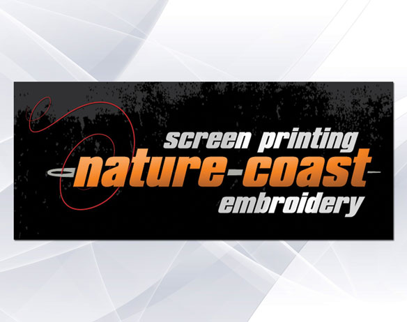 Citrus County Fl Graphic Design Nature Coast Screen Printing Jd Smith Pest Control